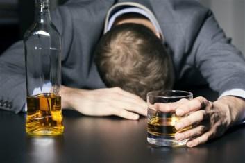 drinkalcohol